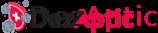 DezAptic